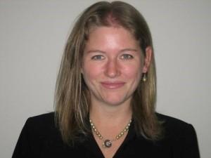 Shelley Price_Headshot_HealthcareTechTalk Podcast