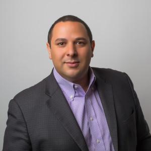 Joseph Mayer, MD 2015 Headshot