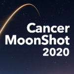Cancer MoonShot 2020
