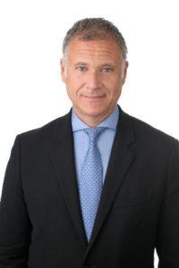 Alan Portela